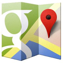 オラージュ Gマップ