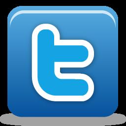 オラージュ Twitter