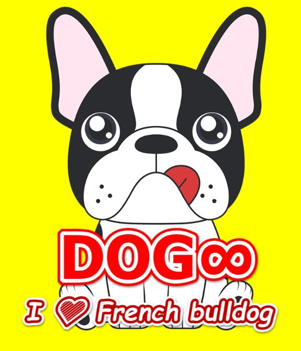 logodog8.jpg